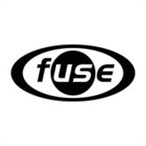 Joseph Capriati - FUSE CLUB podcast (Bruxelles) March 2012