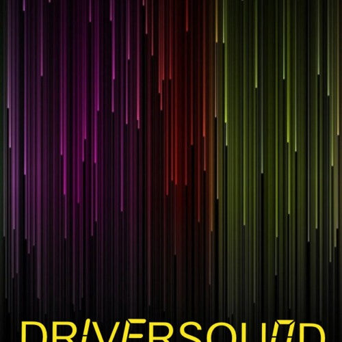 DRIVERMINIMIX 1