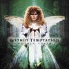 Within Temptation - Mother Earth (arrangement)