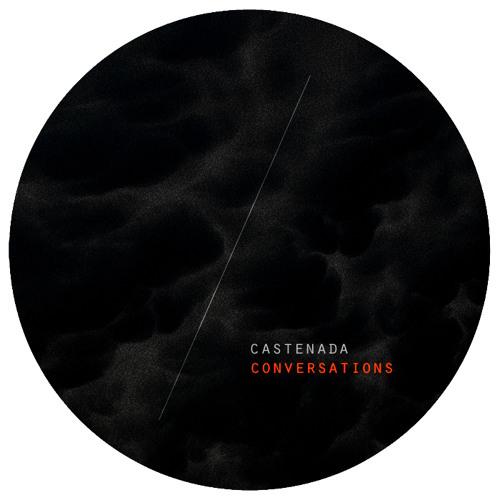 Castenada - Conversations