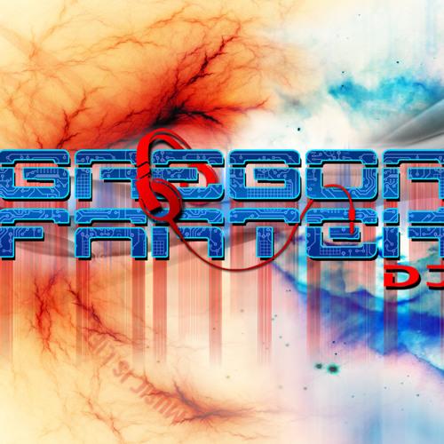 Gregor Fartek DJ - Spring promo 2012