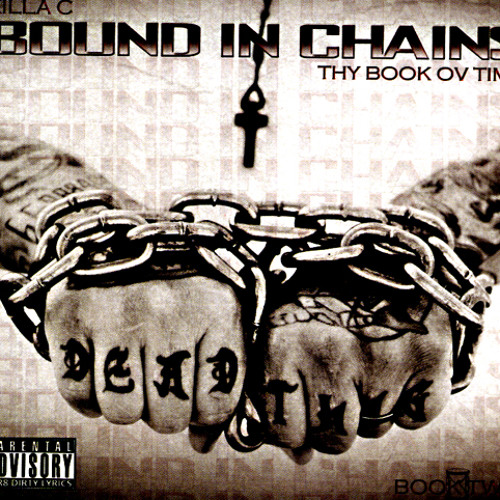 Killa C- Charge It To the Game (feat. Haystak) at Bound In Chains