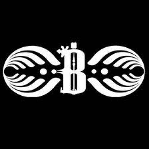 Jantsen & Bassnectar - WHAT (112 KB Preview)