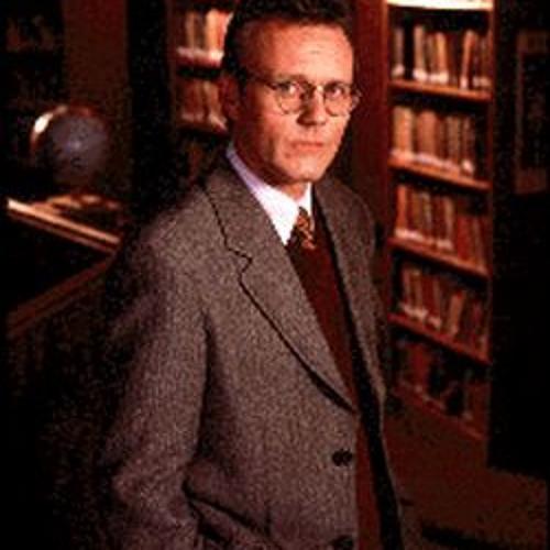 Beat Tape part c: Riddim Librarian