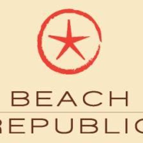 Absolud- Deeper then Deep @ Beach Republic 4-3-12