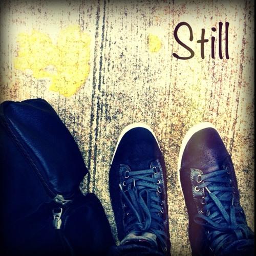 Still Cover
