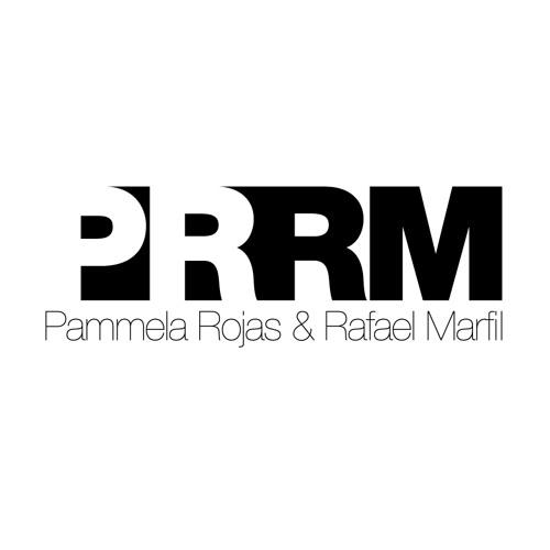 PRRM - Byside (Dwight Evan Remix)