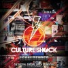 Culture Shock - Ex'd Up (Studio Session) - Lomaticc  Sunny Brown & Baba Kahn