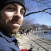 Syracuse SoundCloud Hero: Jared, One Hello World