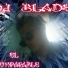 El gistro amarillo dj blade colectivo the most creative