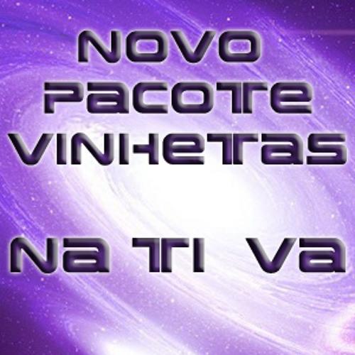PACOTE NATIVA - audiostudio.com.br