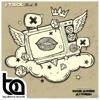 BA112 - J-Trick - Rockit EP Inc/ Dooze Jackers and JayyFresh Remixes
