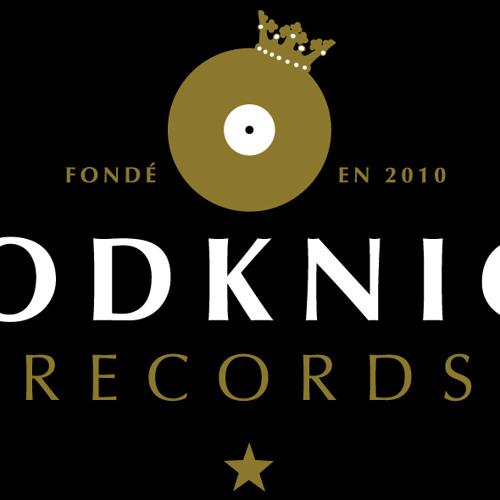 Goodknight Records