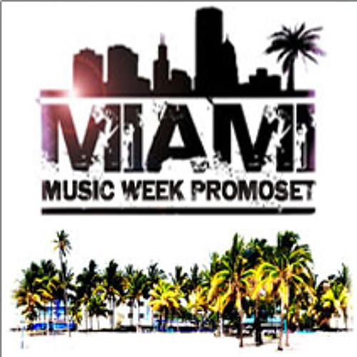 FUSE & RISE Miami Music Week PromoSet 2012 - with Swedish House Mafia, Matisse & Sadko, Tommy Trash, Dada Life, Matisse & Sadko, Sander Van Doorn, Swanky Tunes, Hard Rock Sofa & many more...I`M IN MIAMI BIIITCH !!! :-)