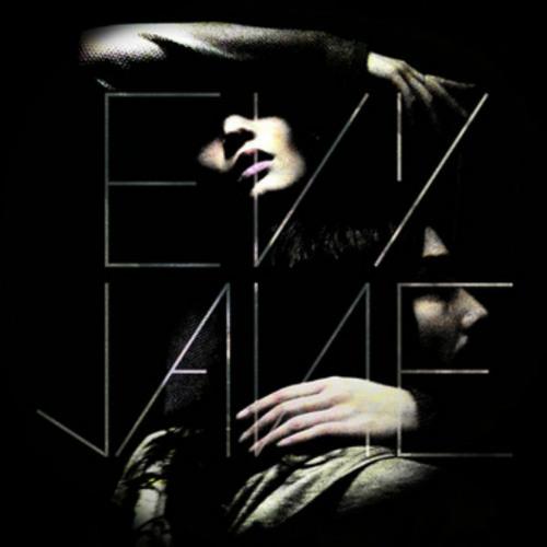 Evy Jane - Say So [taal mala remix]
