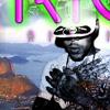 Gyptian Ft. Vybz Cartel - Warm Him Slow Remix Be Deejay Di Smoke {Rio Riddim} March 2012