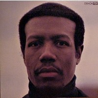 """Knowledge Of Self"" - Billy Harper"
