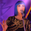 Firework - Katy Perry BBC Radio 1 Live Lounge 2012