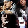 MaXXee-Gee® - Marvin Gaye and Eminem n 50 Cent,Lloyd Banks feat.The Notorious B.I.G. - Who runs