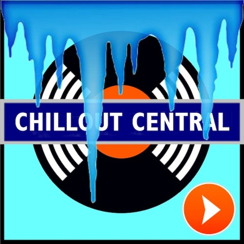 Chillout Central