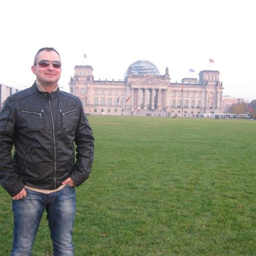 12.11.11 Horace Dan D @ Suicide Circus Berlin