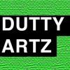 You LIke It (Dutty Artz)