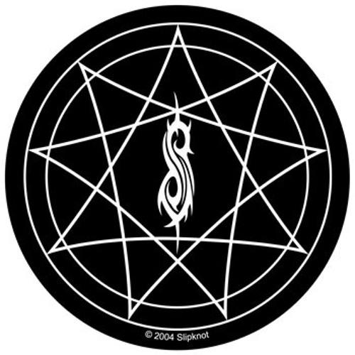Vermillion - Slipknot (Cover)