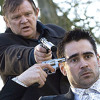 In Bruges Theme by Carter Burwell