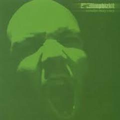 MaXXee-Gee®  - Limp Bizkit ft Snoop Dog -  Naughty Red light,green light