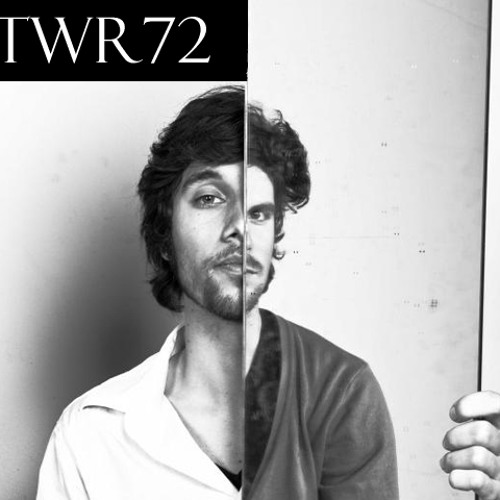 House Vs Nobody Canna Cross it (TWR72 Remixes) - Mashup
