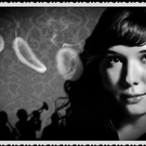Bye bye blues - MZ + Smoke Rings Quartet