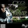Download Sn1 giggs why you hating mp3 83729 Mp3