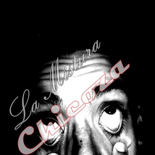 La Mistura Chicozaa ;) Dj Rodney Vanalli My Style 4 (Deticated Ana Paula + Fiot)