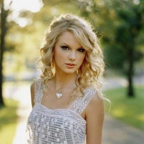 Taylor Swift - Your Anything
