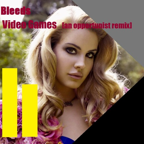 Lana del rey full album mp3 download