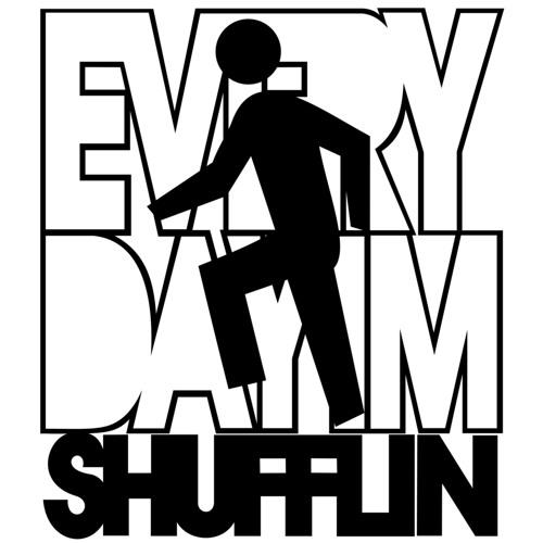 LMFAO-Everyday im Shufflin
