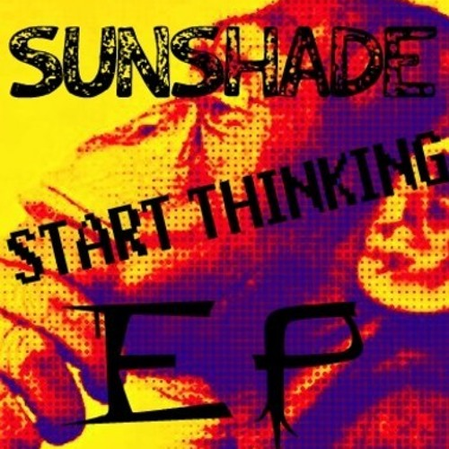 Sunshade - Sun n Bass