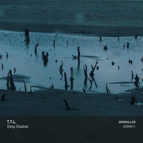 T.T.L . - Deep Shadow (Trailer Soundtrack)