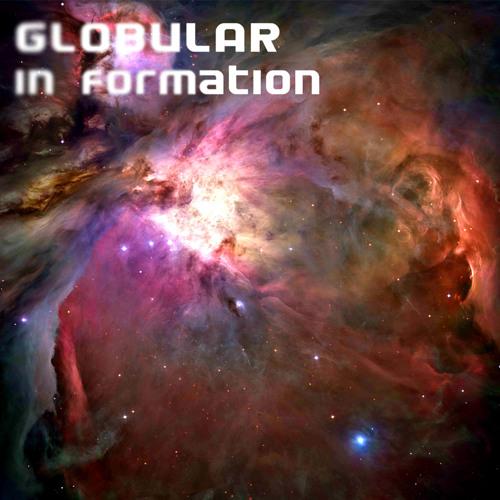 Dimension Extension