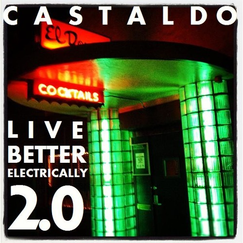 Live Better Electrically 2.0