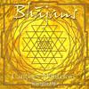 SCIENTIA UNA - Bhajans: Mantric Songs (1999) # 09 - Jaya Krshnaya - Bonus Track