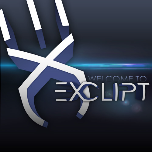 Welcome To ExClipt