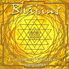 SCIENTIA UNA - Bhajans: Mantric Songs (1992) # 08 - Shrigurustotram