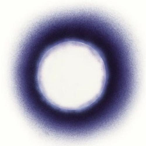 White Dwarf - Dark Matter