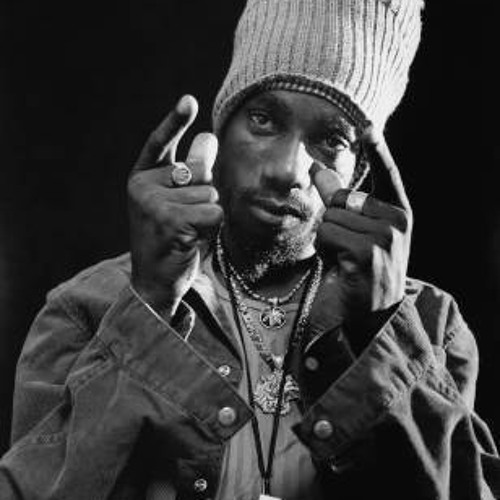 Sizzla - Rise To The Occasion and Humble Thought medley (Long Time Riddim)