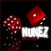 Nunez - Get a Grip