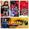 Dj Double R Presents Street Love (RnB Mix)