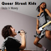 Queer Street Kids - Michael Jackson