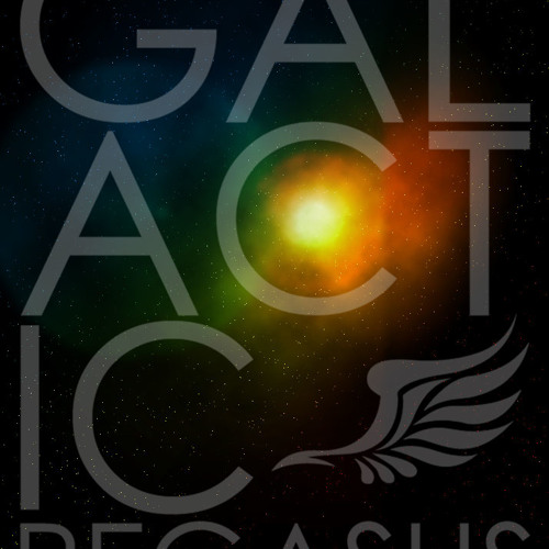 pegasus galaxy black hole sound - photo #45
