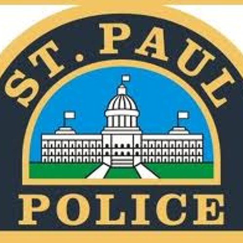 Dramatic End To A Police Chase In St. Paul MN May Cost Man His Life